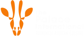 The Palace International